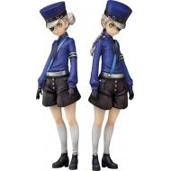 Persona 5 - Statuettes Caroline & Justine 14 cm