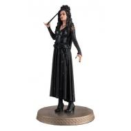 Harry Potter - Figurine Collection Wizarding World 1/16 Bellatrix Lestrange 12 cm