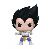Dragonball Z - Figurine POP! Vegeta 9 cm