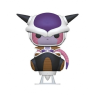 Dragonball Z - Figurine POP! Frieza 9 cm