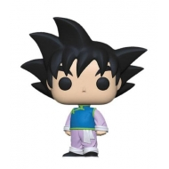 Dragonball Z - Figurine POP! Goten 9 cm