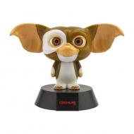 Gremlins - Veilleuse 3D Icon Gizmo 10 cm