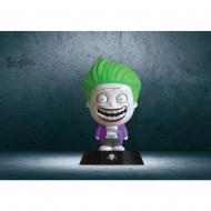 Suicide Squad - Veilleuse 3D Icon Modern The Joker 10 cm