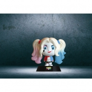 Suicide Squad - Veilleuse 3D Icon Modern Harley Quinn 10 cm