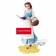 Disney - Figurine EXQ Starry Belle 22 cm