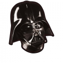 STAR WARS - Tapis de souris - Dark Vador - en forme