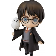 Harry Potter - Figurine Nendoroid Harry Potter 10 cm