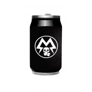 Metro Exodus - Mug Spartan Logo