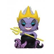 La Petite Sirène - Figurine POP! Super Sized Ursula 25 cm