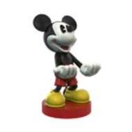 Mickey Mouse - Figurine Cable Guy Mickey Mouse 20 cm