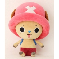 One Piece - Peluche New Ver. 2 Chopper 25 cm