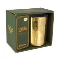 The Legend of Zelda - Mug Glossary