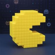 Pac-Man - Veilleuse 3D Pixelated Pac-Man 15 cm