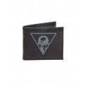 Days Gone - Porte-monnaie Bifold Logo Days Gone