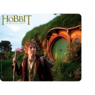 THE HOBBIT - Tapis de souris - Bilbo