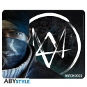 WATCH DOGS - Tapis de souris - Watch Dogs
