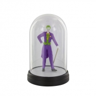 DC Comics - Lampe Bell Jar The Joker 20 cm