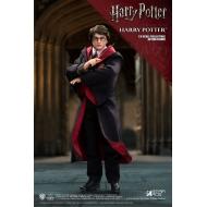 Harry Potter - Figurine Real Master Series 1/8  2.0 Uniform Ver. 23 cm