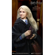 Harry Potter - My Favourite Movie figurine 1/6 Luna Lovegood 26 cm