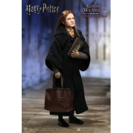 Harry Potter - Figurine 1/6 My Favourite Movie Ginny Weasley 26 cm