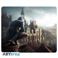 ASSASSIN'S CREED - Tapis de souris AC5 Arno
