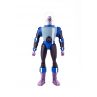 Batman The Animated Series - Figurine 1/6 Mr. Freeze 32 cm