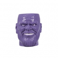 Marvel - Mug Shaped Thanos