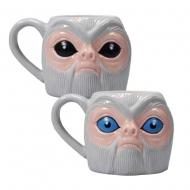 Les Animaux fantastiques - Mug Shaped Demiguise