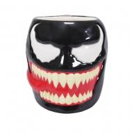 Marvel - Mug Shaped Venom