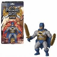 DC Comics - Figurine DC Primal Age Batman 13 cm