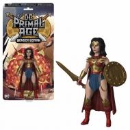DC Comics - Figurine DC Primal Age Wonder Woman 13 cm