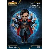 Avengers Infinity War - Figurine Egg Attack Doctor Strange 16 cm