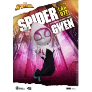 Marvel - Figurine Egg Attack Spider-Gwen 16 cm