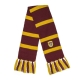 Harry Potter - Echarpe enfant Gryffondor 120 cm