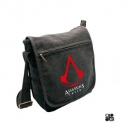 ASSASSIN'S CREED - Sac Besace