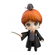 Harry Potter - Figurine Nendoroid Ron Weasley 10 cm
