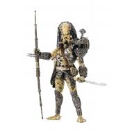 Predator 2 - Figurine 1/18 Elder Predator 2 Previews Exclusive 11 cm