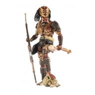Predator 2 - Figurine 1/18 Shadow-Snake Pradator Previews Exclusive 11 cm