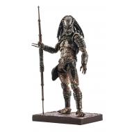 Predator 2 - Figurine 1/18 Guardian Predator Previews Exclusive 11 cm