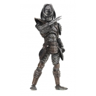 Predator 2 - Figurine 1/18 Warrior Predator Previews Exclusive 11 cm