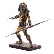 Predator 2 - Figurine 1/18 City Hunter Previews Exclusive 11 cm