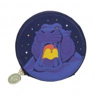 Aladdin - Porte-monnaie Mini Cave of Wonders