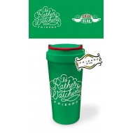 Friends - Mug de voyage Eco Central Perk