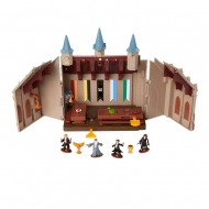 Harry Potter - Playset Deluxe Great Hall