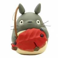 Mon voisin Totoro - Décoration du Nouvel An japonais Lucky Totoro