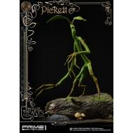Les Animaux fantastiques - Statuette Pickett 27 cm
