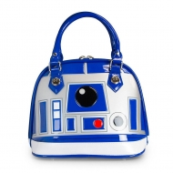 Star Wars - Sac à main R2-D2 Droid By Loungefly