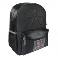 Star Wars - Sac à dos High School Darth Vader 42 cm