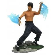 Bruce Lee - Gallery statuette Bruce Lee 23 cm