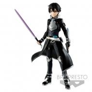 Sword Art Online - Figurine Kirito Overseas Original Version 20 cm